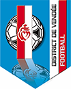 DISTRICT DE VENDEE DE FOOTBALL