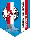 DISTRICT DE VENDEE DE FOOTBALL