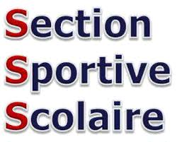 """Résultat de recherche d'images pour """"SECTIONS SCOLAIRES"""""""