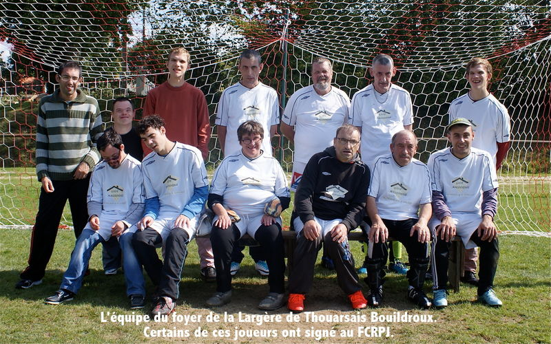 rassemblement foot unifi venansault district de vendee de football. Black Bedroom Furniture Sets. Home Design Ideas